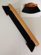 UNDER CUSHION / HALF MOON AND 30cm SNOOKER OR POOL TABLE BRUSHES**