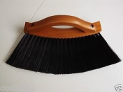 UNDER CUSHION / HALF MOON SNOOKER OR POOL TABLE BRUSH**