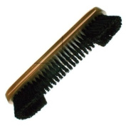 Nylon Table Brush 30cm
