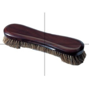 Horsehair Table Brush 30cm
