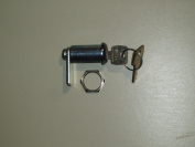 1 FRUIT MACHINE / QUIZ / POOL TABLE LOCK**