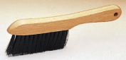 BCE 23cm TABLE RAIL BRUSH