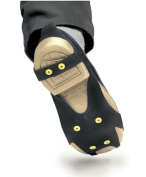 Petzl Spiky Plus Anti-slip Over-Shoe