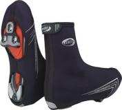 BBB Heavyduty Neoprene Cycle Overshoes 41/42