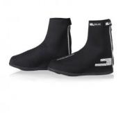 Xlc Bo-A04 Overshoes 41/42 -
