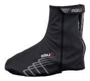 AGU Overshoes Enyx Water