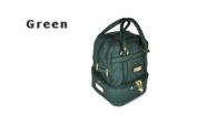 Drakes Pride Mini Bag