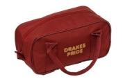 Drakes Pride 2 Bowl Bag