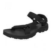 Teva Men's Hurricane Xlt M's Sandal