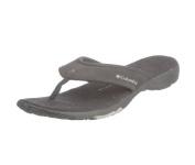 Columbia Women's Kambi Black Flip-Flop BL2391 7 UK
