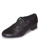Roch Valley Patrick Men's Wide Fit Ballroom Shoe