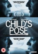Child's Pose [Region 2]