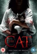 The Cat [Region 2]
