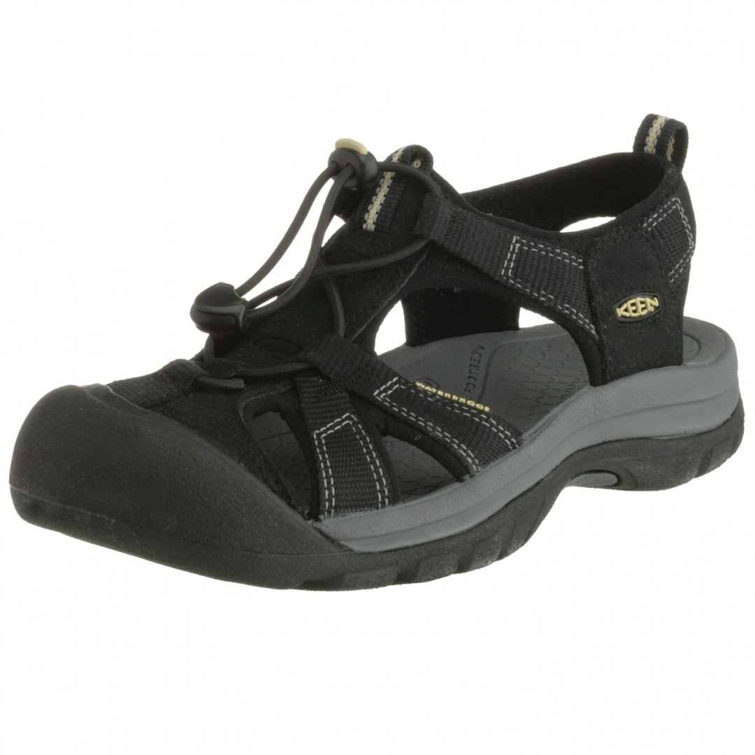 03e47972bbdf Keen Outdoor Shoes  Buy Online from Fishpond.com.hk