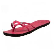 Reef Women's Vacay Sandal