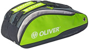 Oliver Top Pro Thermobag racket bag tennis squash badminton