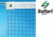 Safari Badminton Net