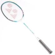 Yonex Muscle Power 2 Badminton Racket