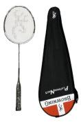 Browning Platinum Nano 75 Badminton Racket RRP £300