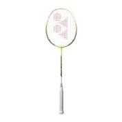 Yonex Nanoray 10 Badminton Racket