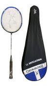 Browning Nanopower Badminton Racket RRP £140
