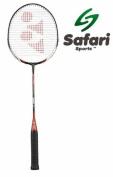 Yonex 600MD Badminton Racket