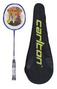 Carlton Powerblade Titanium Badminton Racket RRP £170