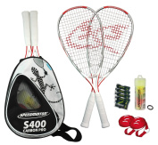 Speedminton Fun Sports Set S400 - Multicoloured