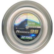 Yonex Nanogy 99 Badminton String 200m Reel