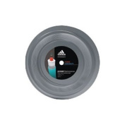 adidas Power Performance String - 200m Reel