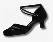 Diamant - Dance shoes 102-064-040 - black