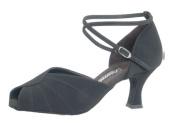Diamant dance shoes 027-060-040
