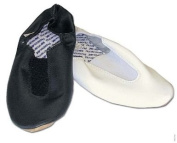 PFIFF Women's Vaulting Shoe - ,