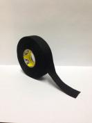 Black Hockey Stick Tape