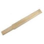 Senior Ice/Inline wooden stick extension
