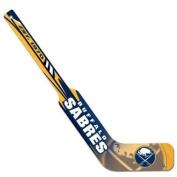 WinCraft Buffalo Sabres Hockey NHL Mini Goalie Stick