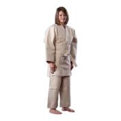 Blitz Sport Adult Student Judo Suit