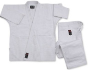 Ju Jitsu Child Uniform