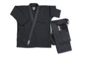 Brazilian Jujitsu uniform