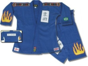 MAR Ju-Jutsu Uniform
