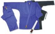 Judo Uniform Adult
