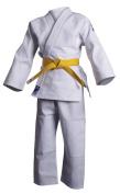 ADIDAS J350 Club Judo Uniform