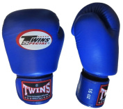 Twins Special Boxing Muay Thai Gloves