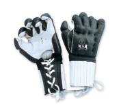 Ninja Kempo Gloves - Senior