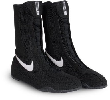 d29f24929c3 Nike Machomai Sports   Outdoors  Buy Online from Fishpond.co.nz