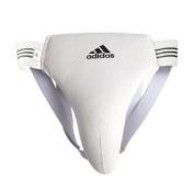 Adidas Men's Groyne Guard