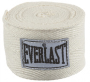 Everlast Boxing Hand Wraps