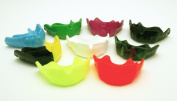 Gumshield/Mouthguard For Rugby/Boxing/MMA/ and all Contact Sports -Dentist- Custom Made
