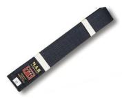 MAR Professional Black Belt