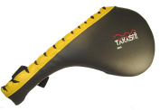 TAEKWONDO Paddle SINGLE Kick Target Clapper Pad - TAKASHI